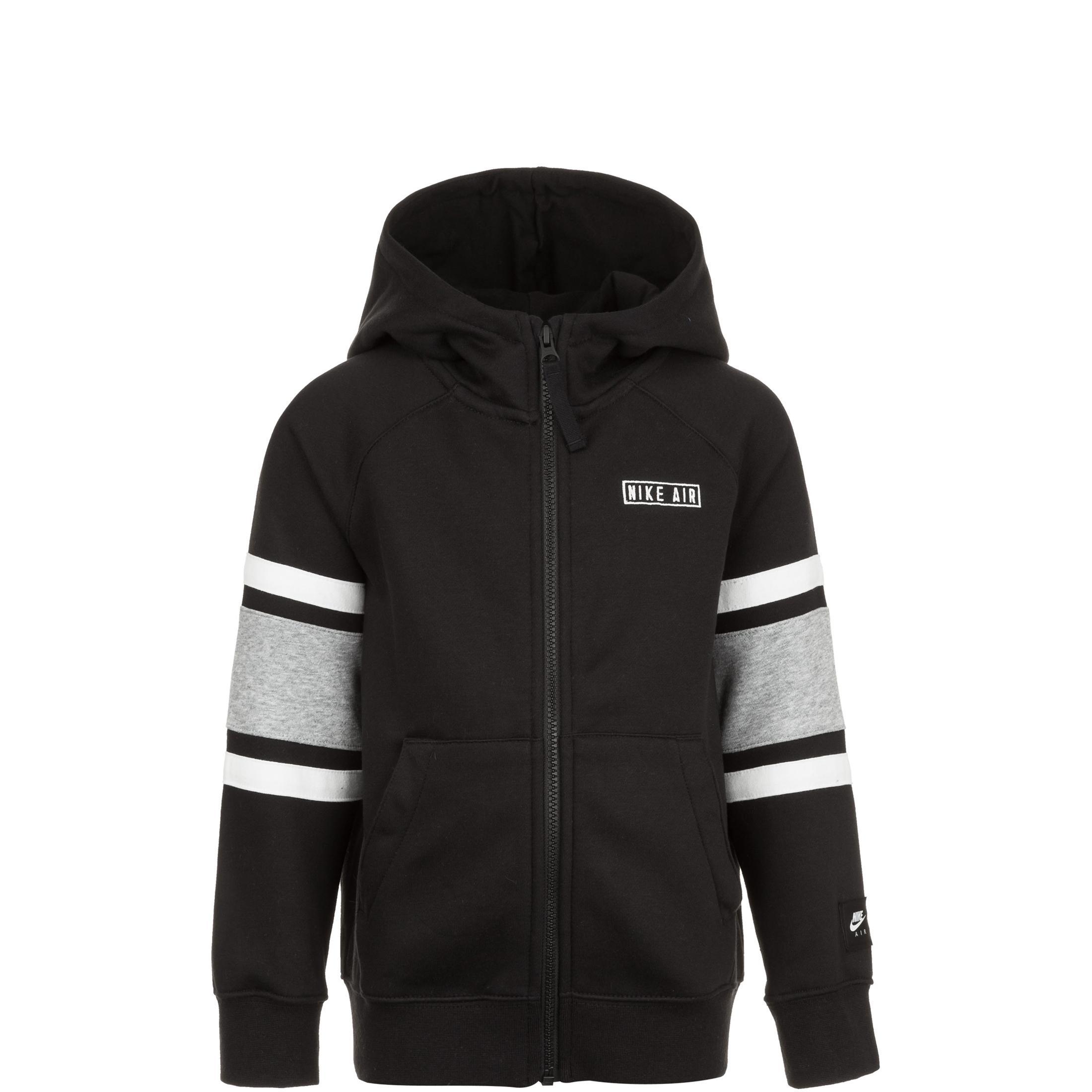 Geistigkeit Adidas Medium Grau HeatherCharcoal Solid Grau