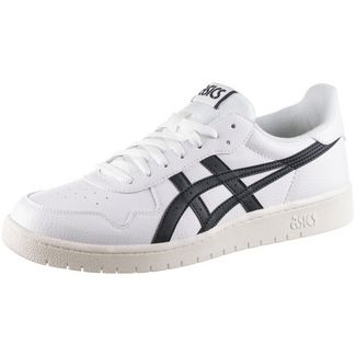 ASICS Japan S Sneaker Herren white-midnight