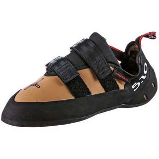 Five Ten Anasazi VCS Kletterschuhe raw desert