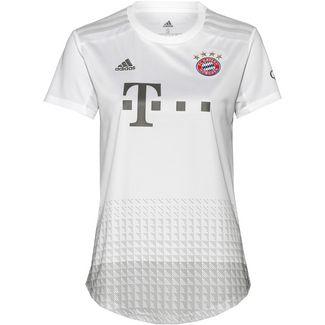 Details zu adidas Deutschland Trikot DFB Frauen Away Jersey Fussball Shirt rot Gr.XS L