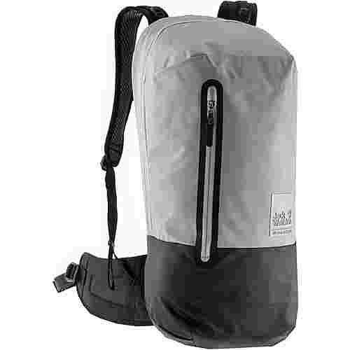 Jack Wolfskin Rucksack 365 Getaway 26 Daypack alloy