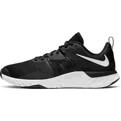 Nike Retaliation TR Fitnessschuhe Herren black-white-anthracite