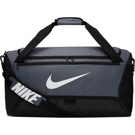 Nike Brasilia M Sporttasche Herren Sporttaschen M Normal | 00193145974197