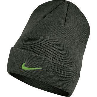 Nike Cuffed Utility Beanie Herren cargo khaki