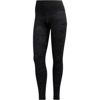 Hosen für Damen von adidas im Online Shop von SportScheck kaufen