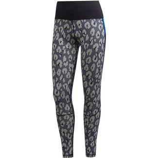 designer fashion coupon code newest Tights für Damen von adidas im Online Shop von SportScheck ...