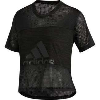 Adidas Response Long Sleeve Tee Men ab 19,99
