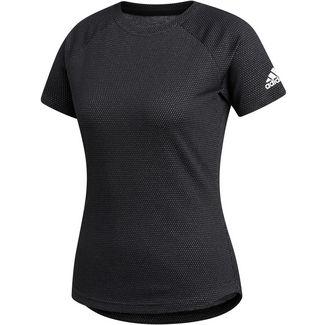 Shirts für Damen von adidas im Online Shop von SportScheck