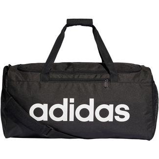 adidas Taschen online kaufen | OTTO