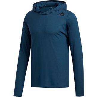 Kleidung » climawarm™ von adidas im Online Shop von