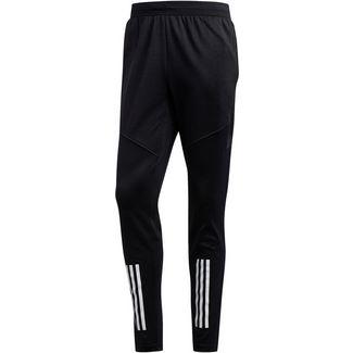 uk store factory outlets 50% price Trainingshosen » Training von adidas im Online Shop von ...