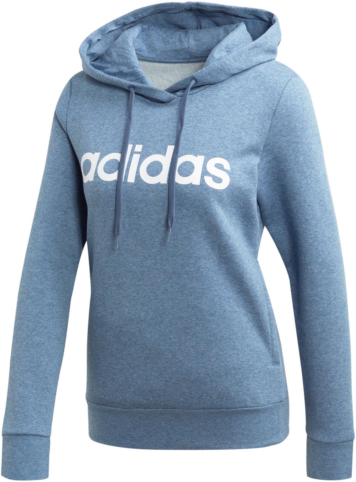 adidas Trainingsjacke Damen türkis im Online Shop von SportScheck kaufen