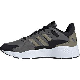 adidas Run 90s Sneaker Herren grey four im Online Shop von SportScheck kaufen