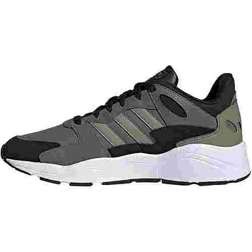 adidas Chaos Sneaker Herren grey four