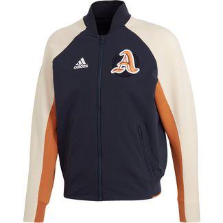 Jacken für Herren von adidas im Online Shop von SportScheck