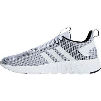 Sneaker für Herren von adidas im Online Shop von SportScheck
