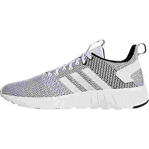 adidas Questar BYD Sneaker Herren ftwr white im Online Shop von SportScheck kaufen