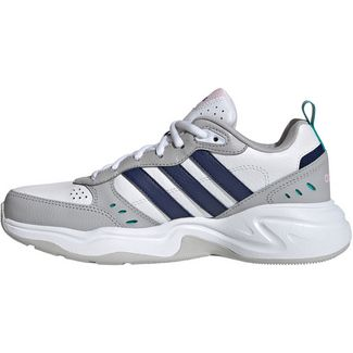 Sneaker für Damen von adidas im Online Shop von SportScheck
