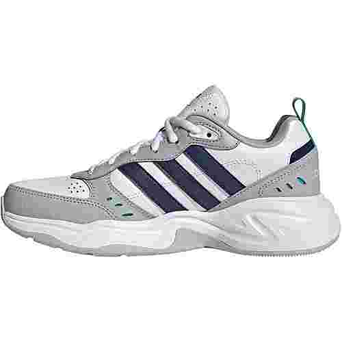 adidas Strutter Sneaker Damen ftwr white