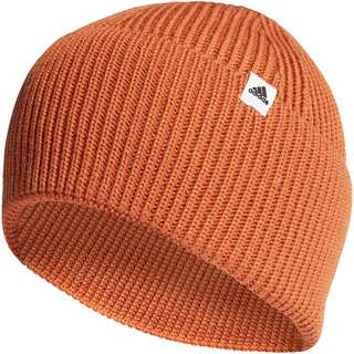 adidas Merino Beanie tech copper