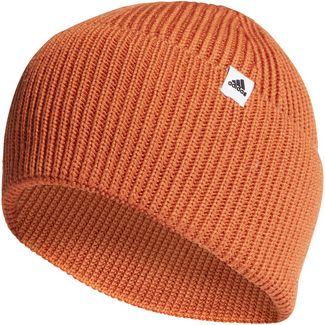 adidas Beanie tech copper