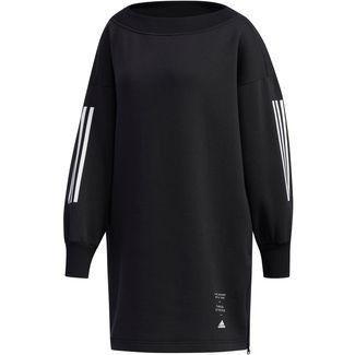 Sweatshirts für Damen von adidas in schwarz im Online Shop