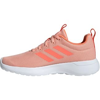 adidas Sneaker Kinder glow pink-semi coral-active orange