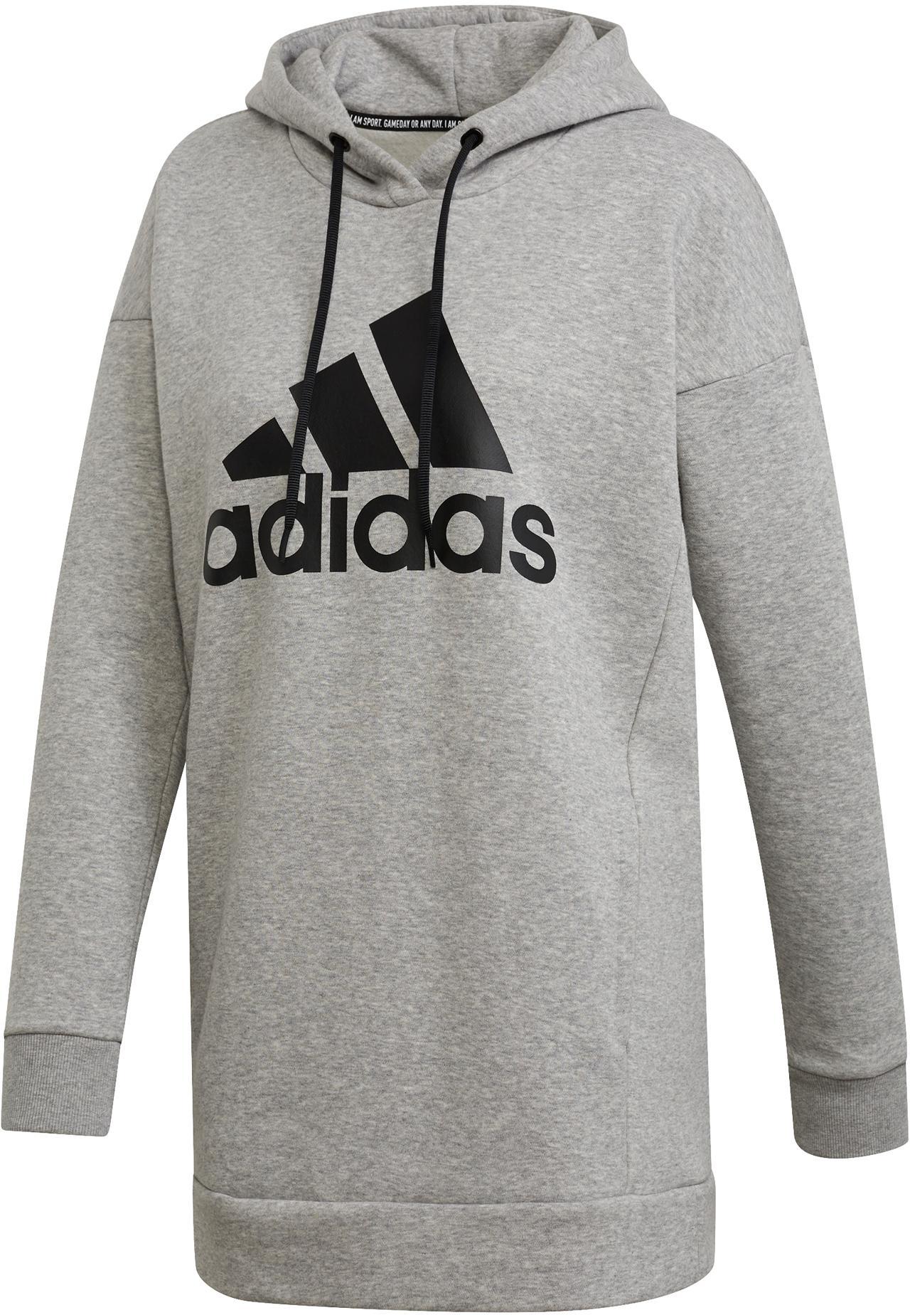 Damen Pullover online günstig kaufen über shop24.at   shop24