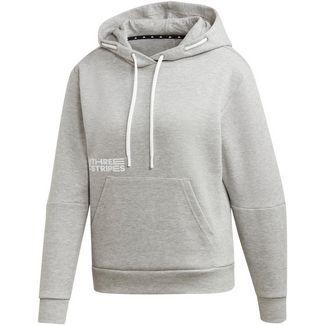 PUMA Damen Sport Sweatshirts & Kaputzenpullis mit Kapuze L