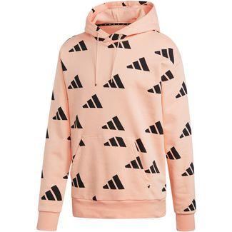 Hoodies in rosa im Online Shop von SportScheck kaufen