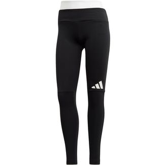 adidas The Pack Leggings Damen black
