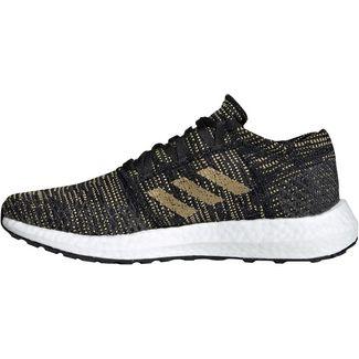 Laufschuhe » Laufen für Damen von adidas im Online Shop von