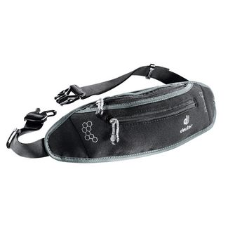 Deuter Neo Belt I Bauchtasche black-granite