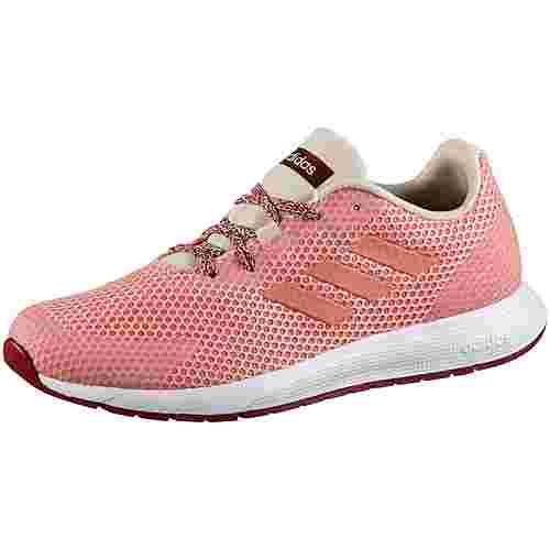 adidas SOORAJ Fitnessschuhe Damen glow pink