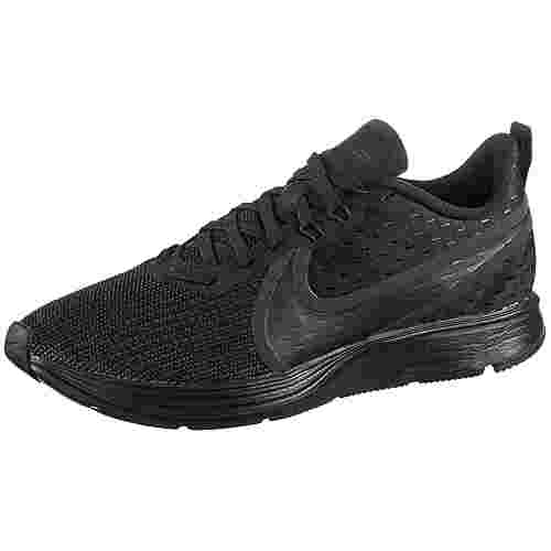 Nike ZOOM STRIKE 2 Laufschuhe Damen anthracite-black