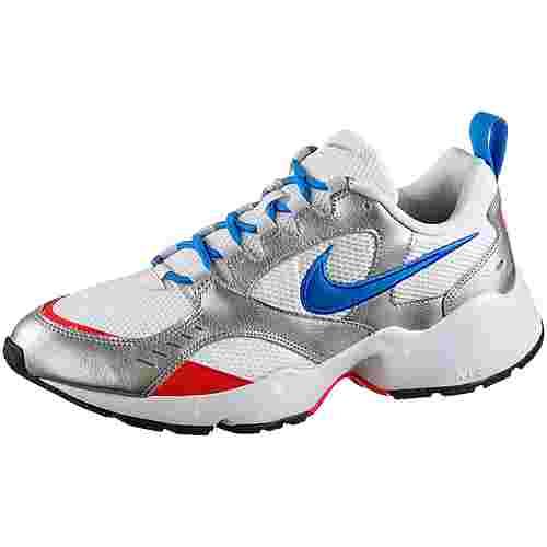 Nike Air Heights Sneaker Herren white-photo blue-mtlc platinum