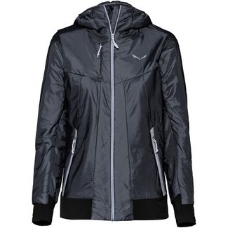 SALEWA Pedroc Funktionsjacke Damen ombre blue