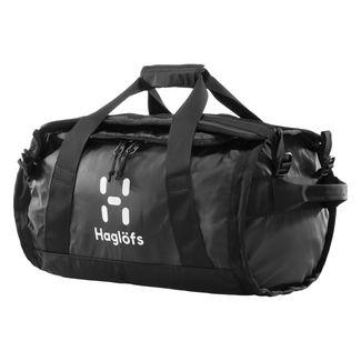 Haglöfs Lava 30 Sporttasche True Black