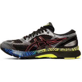 Schuhe von ASICS in weiß im Online Shop von SportScheck kaufen