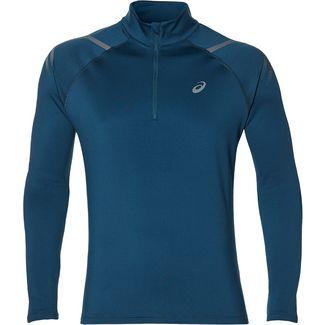 Shirts von ASICS im Online Shop von SportScheck kaufen