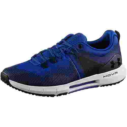 Under Armour Hovr Rise Fitnessschuhe blue