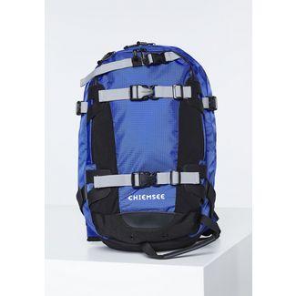 Chiemsee Rucksack Daypack Sodalite Blu