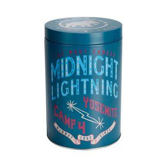 Mammut Pure Chalk Collectors Box Chalk midnight lightning