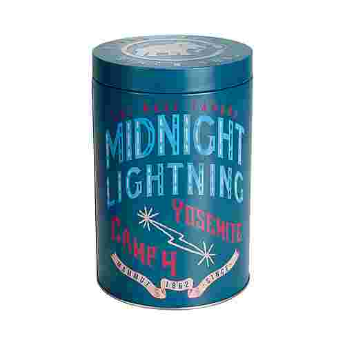 Mammut Pure Chalk Collectors Box Chalk midnight lightning
