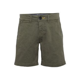 Chiemsee Bermudas Kids Shorts Kinder Dusty Olive