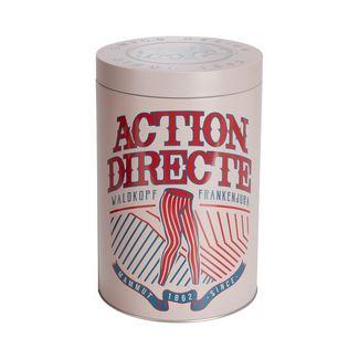 Mammut Pure Chalk Collectors Box Chalk action directe