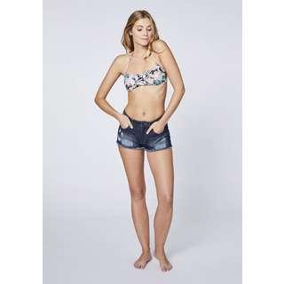 Chiemsee Bandeau Bikini-Set Bikini Set Damen sommersby