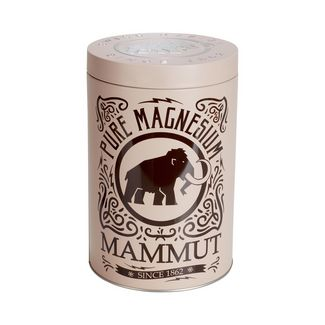Mammut Pure Chalk Collectors Box Chalk mammut