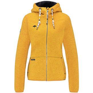 adidas Urban Climaproof Regenjacke Funktionsjacke Damen Active Gold im Online Shop von SportScheck kaufen