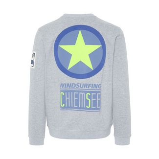 Chiemsee Unisex Sweatshirt Sweatshirt Vapor